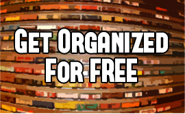 Free Collection Management
